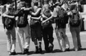 Gruppo di Sostegno per Genitori di Figli Adolescenti